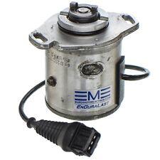 Rigenerate BMW R Airhead Sensore Hall Bean Can ; 12 11 1 244 088 / Enduralast