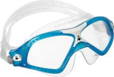 Gafas de natación azul Aqua Sphere