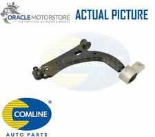 NEW COMLINE FRONT LEFT TRACK CONTROL ARM WISHBONE GENUINE OE QUALITY CCA1085
