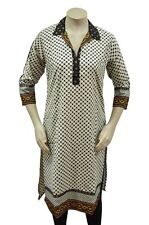 South and Central Asian Girls' Kurta