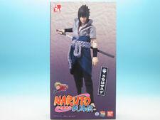 [FROM JAPAN]PROJECT BM!  64 NARUTO Shippuden Sasuke Uchiha Medicom Toy