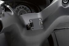 Suzuki Mount for Navigation Device for Burgman UH200, UH125