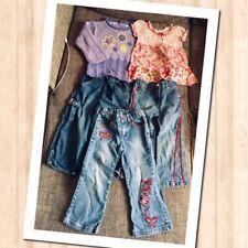 ++++ LOT vêtements FILLE - 3 ANS ++++