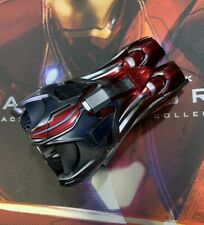 Hot Toys ACS004 Iron man mark L Accessories 1/6 Foot Thrusters