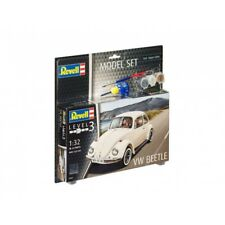 VW Beetle 1:32 Revell Model Kit