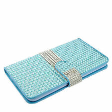 Handyhüllen & -taschen mit Motiv für Samsung