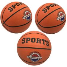 Indoor/Outdoor Official Game Nba Basketballs Ball Size No. 7 (Lot Of 12X)