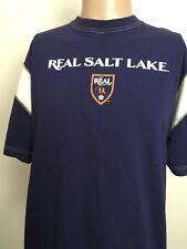 Camisetas Tallas S-2XL para hombre USFL 1983 Michigan Panteras campeonato T-Shirt