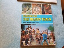 further of the beaten track / mike and mal leyland hbdj