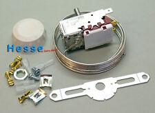 Kühlschrank Thermostat VI109 zykl. Abtauung K59H1303