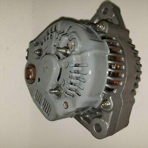 2002 Honda Accord L4/2.3L Engine 90AMP Alternator with Warranty