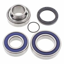 Yamaha RX-1 ER/LE 1000 cc, 2003-2005, Track Drive Shaft Bearing & Seal Kit