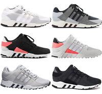 adidas Originals Equipment Support RF Torsion Herren Schuhe Sneaker Retro EQT