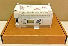 New Allen Bradley 1766 L32bxb B Fw 15 Micrologix 1400 Plc 24v Dc Power