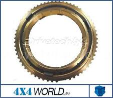 For Toyota Landcruiser HZJ80 HDJ80 Series Gearbox - Synchro Ring 2nd Gear