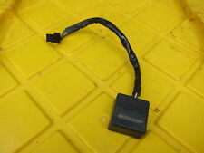 1985 honda shadow 700 vt700c oem turn stop light relay