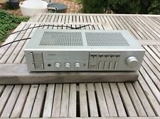PIONEER Vintage Stereo Amplifier A-20 Excellent Condition