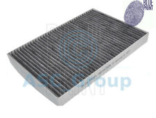 Blue Print Blueprint Interior Air Cabin Activated Carbon Filter Insert ADV182508