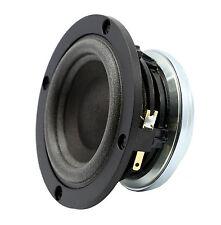 Scanspeak 5F/8422T01 Full-Range 2 inch Loudspeaker New