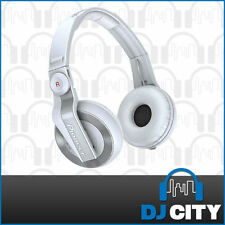 Other DJ Equipment