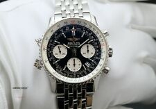 Breitling Navitimer Chronograph Automatic A23322 - 42mm