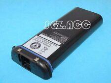 BP-224 Batterie pour ICOM Marine portable M2 M32 Gm1600 750 mAh 0.75Ah NEUF