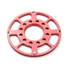 MSD Ignition ASY12731 Crank Trigger Wheel