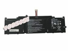 New ME03XL HSTNN-UB6M TPN-Q156 Battery For HP Stream 11 13 Notebook Series 37Wh