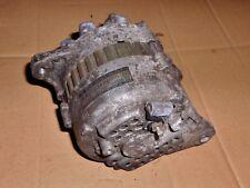 Lichtmaschine von Mazda RX-7 FB - Generator 12V 50AH