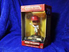 1998 Season 70 Home Runs Headliners XL Mark McGwire MLB Figure