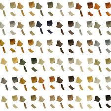 23mm Abschlussleisten Winkelleisten  Wandabschlussleiste Zubehör  42 Farben