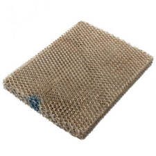 "Honeywell HC26E1004 Replacement Humidifier Pad with AgION Coating 10"" x 13"""