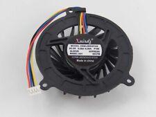CPU Lüfter Kühler Fan Cooler 4Pin für ASUS KFB0505HHA -W376, UDQF2ZH4HBAS