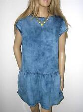 Atmosphere Short Sleeve Tunic Dresses for Women