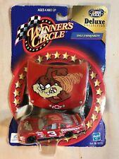 2000 Winners Circle Dale Earnhardt Sr #3 Tasmanian Devil Monte Carlo GM Parts