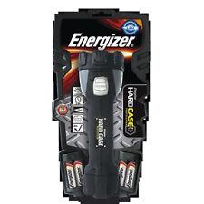 Energizer Hardcase Pro 4aa Torch 4 Super LEDs 23hr
