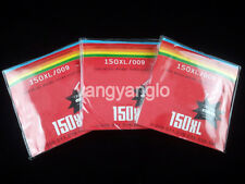 3 Sets of New Gauge 150XL For Electric Guitar Strings 1st-6th Steel Strings