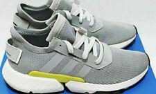 New listing adidas Originals Pod-S3.1 Shoes Men's New! Size 10 New! $100 Retail