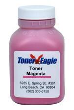 Toner Eagle Magenta Refill for Brother TN-210M HL-3040CN 3070CW 8070 8370