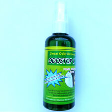 Deodorant for clothes, Tennis and sweaty odor remover,Gelob, Oc001, Odostop C