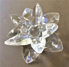 Fleur de rechange pour suspension/lustre Kartell BLOOM  -  X 46