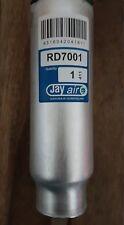 TOYOTA CAMRY SXV10 MCV20R SXV20R A/C RECEIVER DRIER RD7001