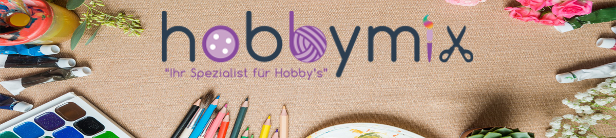hobbymix_shop
