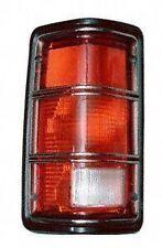Glo-Brite 4714-1 Tail Light