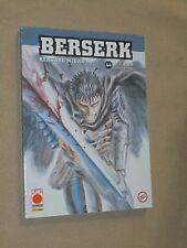 BERSERK n. 44 prima edizione