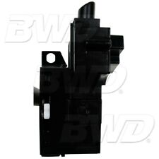 Combination Switch BWD S14308