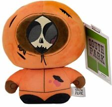 Kidrobot South Park Phunny Dead Kenny Plush Figure