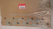 Honda Intake Manifold Gasket 17105-PT2-014 *GENUINE*