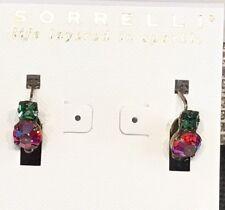 Sorrelli Earrings Lever-back 1 in stock