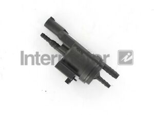 Pressure Converter Valve fits MAYBACH 57 240.078 5.5 02 to 12 M285.950 Quality
